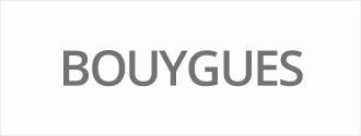 BOUYGUES_l