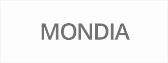 MONDIA_l