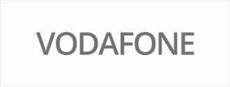 VODAFONE_I