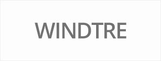 WINDTRE_I