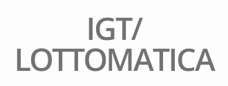 IGT-LOTTOMATICA