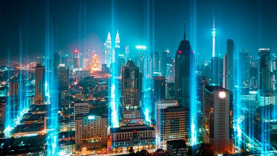 networking-wireless